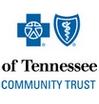 BCBS of TN logo