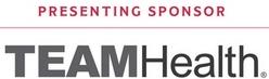 Team Health logo