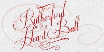 Heart Ball Header