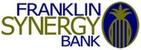 Franklin Synergy Bank