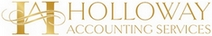 Holloway Accounting Services