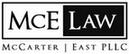 McE Law-McCarter East PLLC