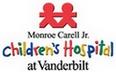 Monroe Carell Jr Childrens Hospital at Vanderbilt
