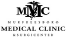 Murfreesboro Medical Clinic, P.A.