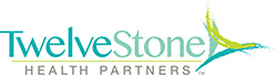 TwelveStone Health Partners